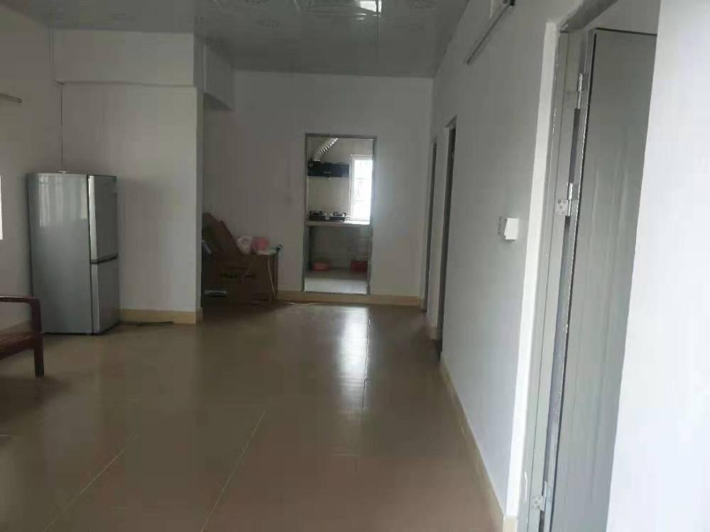出租乌石红旗村3室3厅1卫100平米面议住宅