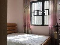 急售!急售!最安静,出售宝安山水龙城3室2厅1卫87平米98万住宅