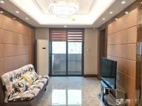 市中心天虹楼下小区益鑫花园标准电梯一房一厅出售