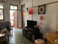 新出笋房!惠州市十一小重点学位,两房两厅,不用补地价,仅售30万!