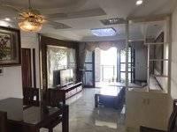急售,满五唯一,带全屋家私家电,山水龙城3室2厅1卫87平米102万住宅