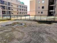 星岸城 三加一房 带露台 实用面积大 首付20万 仅65万