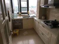 真实图片!首次出租,住家精装三房,南北通,家私电齐全,拎包入住,有钥匙,随时看房