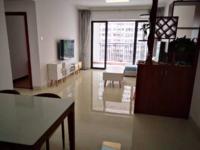 江湾一品 一线江景 精装3房 东南 带三中学位 看中价格可谈