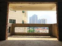 金山湖 毛坯四房仅售122万 大社区南北通透 富龙翡翠欧庭