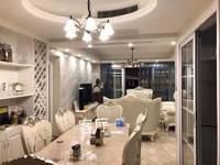 金鼎雅苑豪华装修,全屋名牌家具赠送,高层采光通风好,看房约