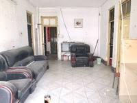 好房 实用面积90平标准3房大阳台 包补地价 螺子湖小区