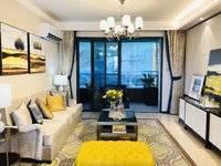 惠州新开发片区 一线江景 离江北五分钟 价格优惠 可自住可投资
