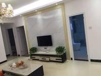 惠州城区中心!简式奢华欧装三房!业主紧急接工程,需资金周转!