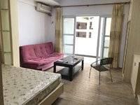 巴黎广场出新房了 总价超低一中学位房 精装修采光好 楼层好好出租