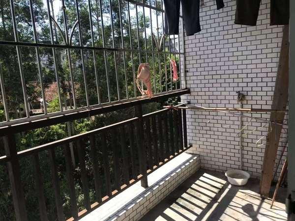 下角丽日对面阿婆田小区两房出售,可按揭,直接入住