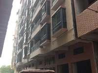 马安惠阳高级中学旁整栋出售,证件齐全,商住两用