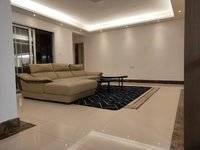 出售金裕碧水湾5室3厅4卫254平米388.8万住宅