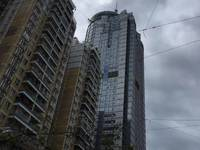 出租河南岸惠美小区2室1厅1卫59平米650元/月住宅