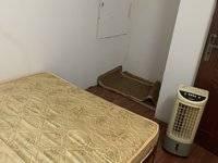 出售米兰生活2室1厅1卫43平米54万住宅