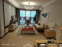 下角十里东江 一手房免佣代理 江南地区最便宜的新房