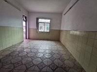 横江二路,一中,南坛双学位,5楼,4房2厅,120平方,使用率非常高,售146万