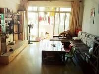 江景新苑2期 2室2厅1卫 单价不到一万元