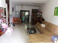 江北成熟地段 精装2房 带学位 满五年 诚意出售