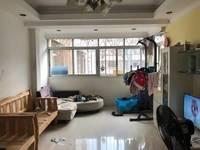 真实图片:河南岸新兴花苑 精装修三房 朝南向 正在加装电梯 不用补地价!