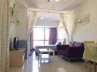 业主直售 港惠新天地3D栋17楼,1房1厅1卫1厨公寓,44平米