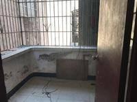 下马庄市场旁整栋 一梯两户 54平米两房两厅 卖六千出过户费 可按揭