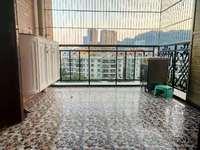 新天虹旁边阳光御园145平精装修大三房出售200万!单价13800元!