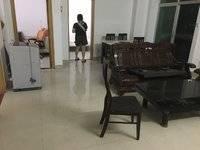 轻轨物业怡康花园精装修直接入住带上排五中学位60万