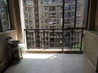 东江学府二期三房出售,花园中间,电梯高层,精美装修可以直接入住,超低价附图!