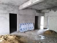 火车站旁38.8万小金青塘小学大四房现房即买即装修开发商直售小产权房自建房农民房