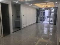 水口单位集体房 电梯现房 特价49.8万出售