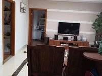 出售鼎峰国汇山3室2厅2卫117平米160万住宅