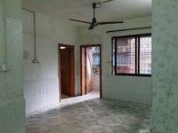 出售珍珠苑2室2厅1卫75平米39万住宅