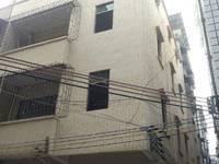 出租河南岸中心小区二楼2室1厅1卫70平米面议住宅