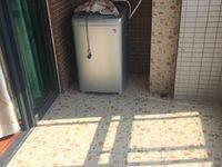 东平花园电梯小区 精装拎包入住