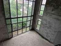 万林湖长湖岛豪华大双拼别墅,东南向送300平米私家花园,三面采光,证满5年,急售