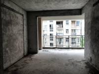 河南岸带惠南学校 南北通4房 税费少 看房有钥匙