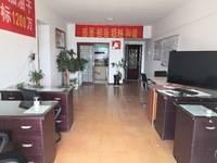 金辉新苑三期高层大三房 东南向 十一小五中学位 轻轨物业 单价8800