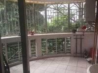 下角04年楼梯房 小区管理 管道煤气 可以按揭 十五小学位