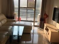 龙丰 鹅城国际 标准精装一房一厅 家私家电全齐 拎包入住 看房有匙