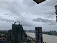 下角丽水湾 江景三房 超舒服的户型 超低的价格 首付低!!!