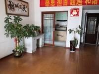 金辉新苑简装3房 电梯高层 毛坯价格 东南向 视野好 名校双学位 双公园车站物业