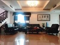 出售金裕大厦4室4厅3卫264.65平米258万住宅