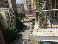 出售蓝天花园4室2厅2卫136平米165万住宅