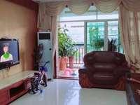 出售康盈广场3室2厅2卫113平米110万住宅
