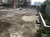 东江新城 大花园社区 精装修 带160 超大大露台 业主诚心出售 满2年