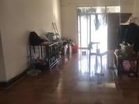 东湖花园一区 四房 可宿舍 可住家 两个卫生间 仅租1600!看房 我有钥匙
