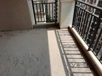 东江学府顶楼复式,仅此一套,业主诚心出售,方便看房