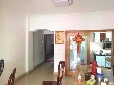 雅庭居靓房出售 高层 带电梯 朝正南向 业主急售