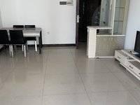 出售云山名苑2室2厅1卫70平米88万住宅